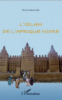 L'islam de l'Afrique noire