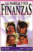 La Familia Y Sus Finanzas/ Your Finances in Changing Times