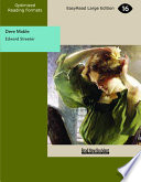 Dere Mable  EasyRead Large Edition  Book PDF