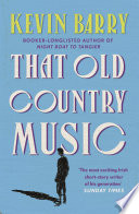 That Old Country Music Book