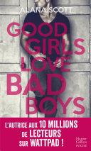 Pdf Good Girls Love Bad Boys - L'intégrale Telecharger