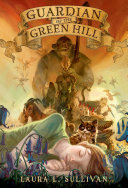 Guardian of the Green Hill Pdf/ePub eBook