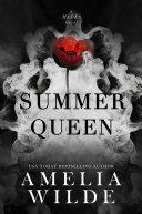 Pdf Summer Queen
