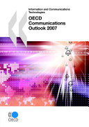 OECD Communications Outlook 2007