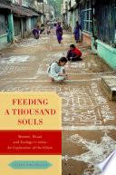 Feeding a Thousand Souls