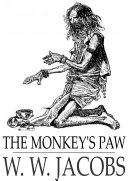 Pdf The Monkey's Paw
