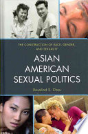 Asian American Sexual Politics
