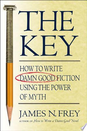 Free Download The Key PDF - Writers Club