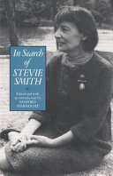 In Search of Stevie Smith