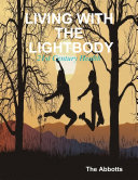 Living With the Lightbody   21st Century Health