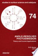 Angle Resolved Photoemission Book PDF