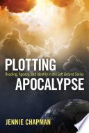 Plotting Apocalypse
