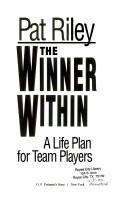 Winner Within Success