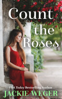 Count the Roses Pdf/ePub eBook