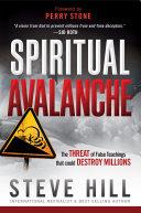 Pdf Spiritual Avalanche