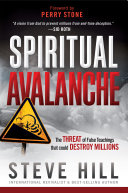 Spiritual Avalanche