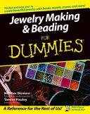 Jewelry Making & Beading For Dummies