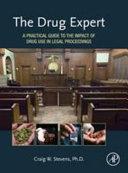 The Drug Expert