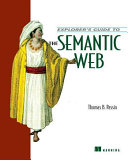 Explorer s Guide to the Semantic Web Book
