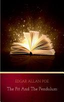 The Pit and the Pendulum Pdf/ePub eBook