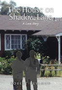 Pdf The House on Shadow Lane