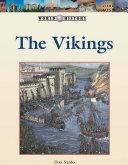 The Vikings [Pdf/ePub] eBook