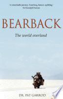 Bearback PDF