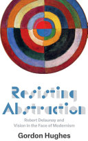 Resisting Abstraction