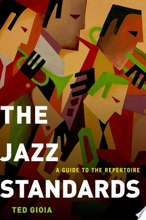 Download The Jazz Standards Free Books - EBOOK