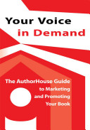 Your Voice in Demand Book