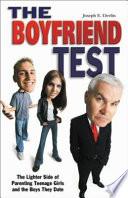 The Boyfriend Test