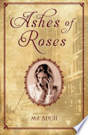 Ashes of Roses image