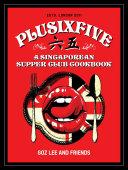 Plusixfive [Pdf/ePub] eBook