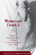Women and Death 3