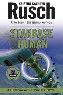 Starbase Human