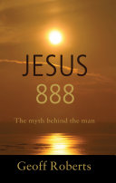 Pdf Jesus 888