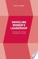 Unveiling Women's Leadership