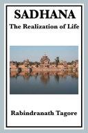 Sadhana [Pdf/ePub] eBook