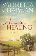 Anna s Healing