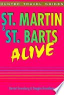 St. Martin & St. Barts Alive