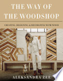 The Way Of The Woodshop PDF