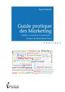Pdf Guide pratique des Marketing Telecharger