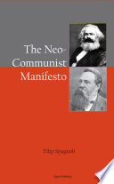 The Neo Communist Manifesto