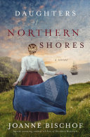 Pdf Daughters of Northern Shores Telecharger