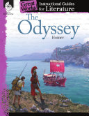An Instructional Guide for Literature  The Odyssey