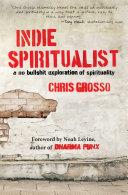 Indie Spiritualist [Pdf/ePub] eBook