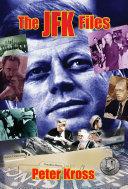 THE JFK FILES Pdf/ePub eBook