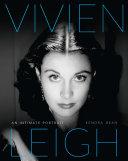 Vivien Leigh [Pdf/ePub] eBook