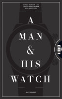 Pdf A Man & His Watch