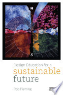 Design Education for a Sustainable Future Book